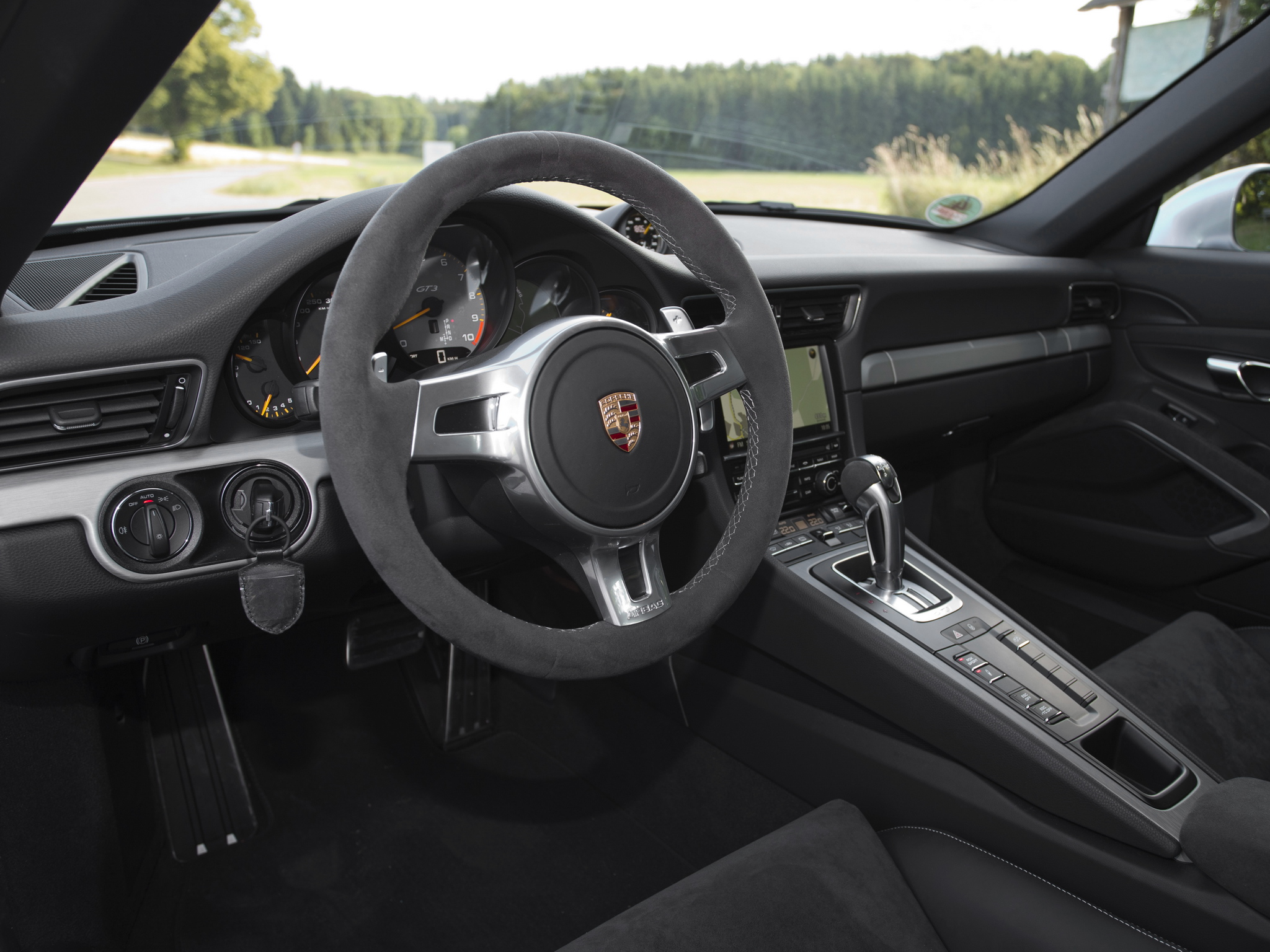2014 porsche 911 gt3 991 supercar interior g wallpaper 2048x1536 230910 wallpaperup. Black Bedroom Furniture Sets. Home Design Ideas