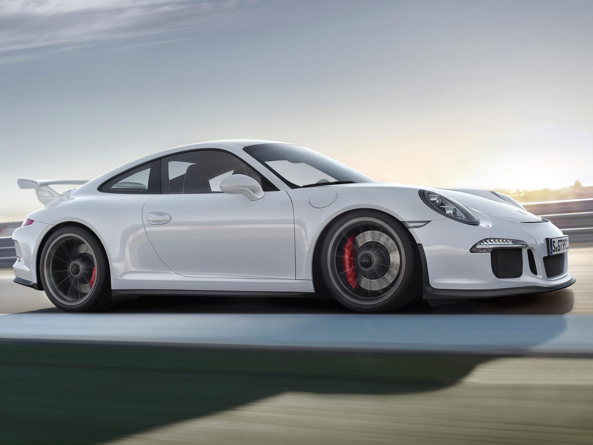 2014 Porsche 911 Gt3 991 Supercar S Wallpaper 2048x1536 230922 Wallpaperup