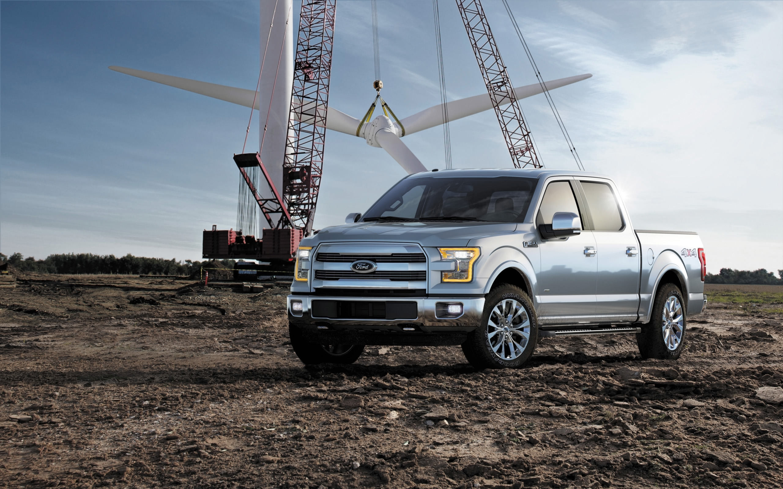 prevnext value an ecoboost shot side f gets ford resale news