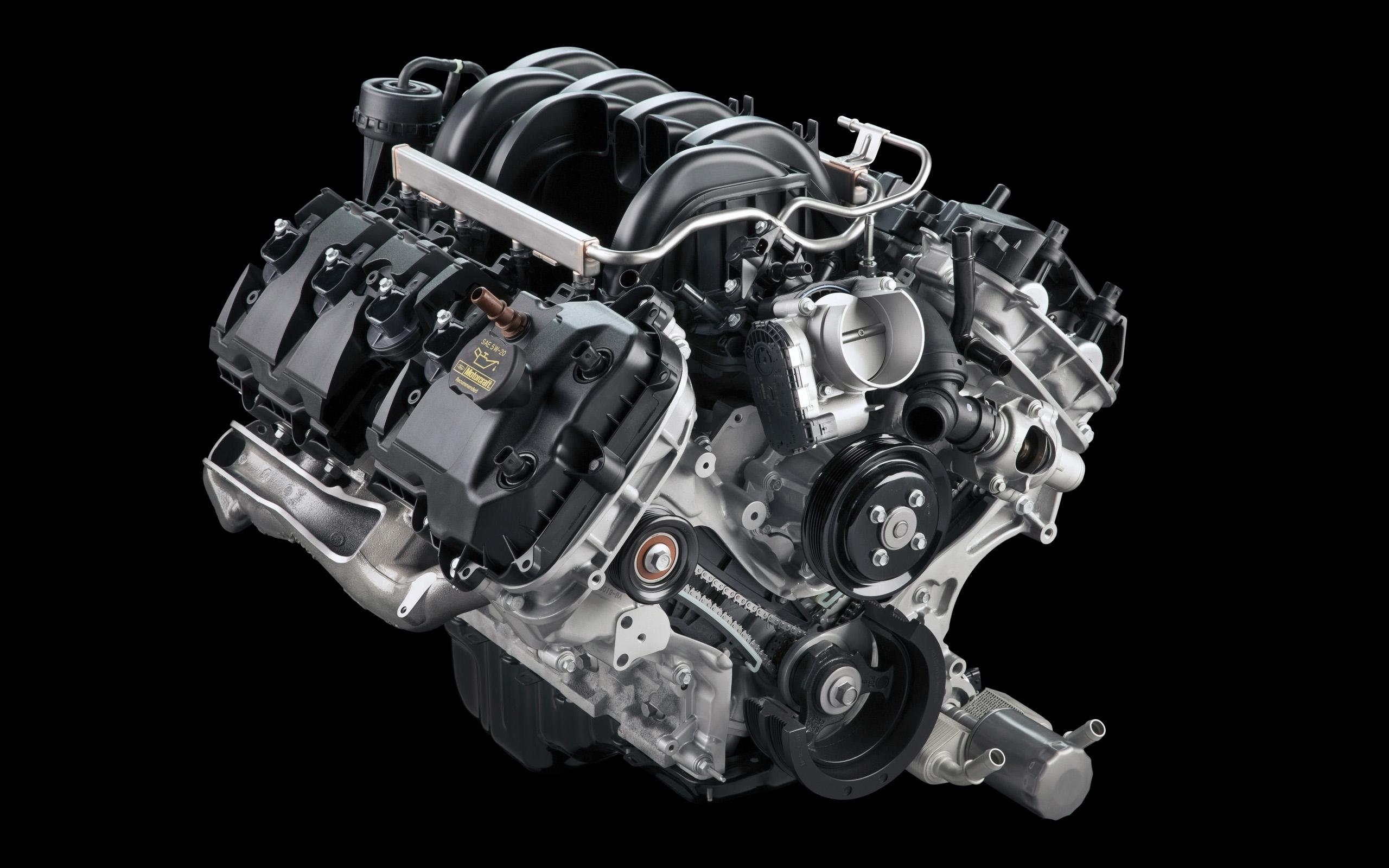 Vauxhall  mon ecu failures also 2000 Silverado Fuse Block Wiring Diagram moreover E6 A0 87 E8 87 B4307 E5 8F 91 E5 8A A8 E6 9C BA E7 9A AE E5 B8 A6 E7 BB 95 E6 B3 95 E5 9B BE besides Briggs And Stratton Wiring Diagram together with Essai Bmw I8. on bmw 3 0 engine diagram