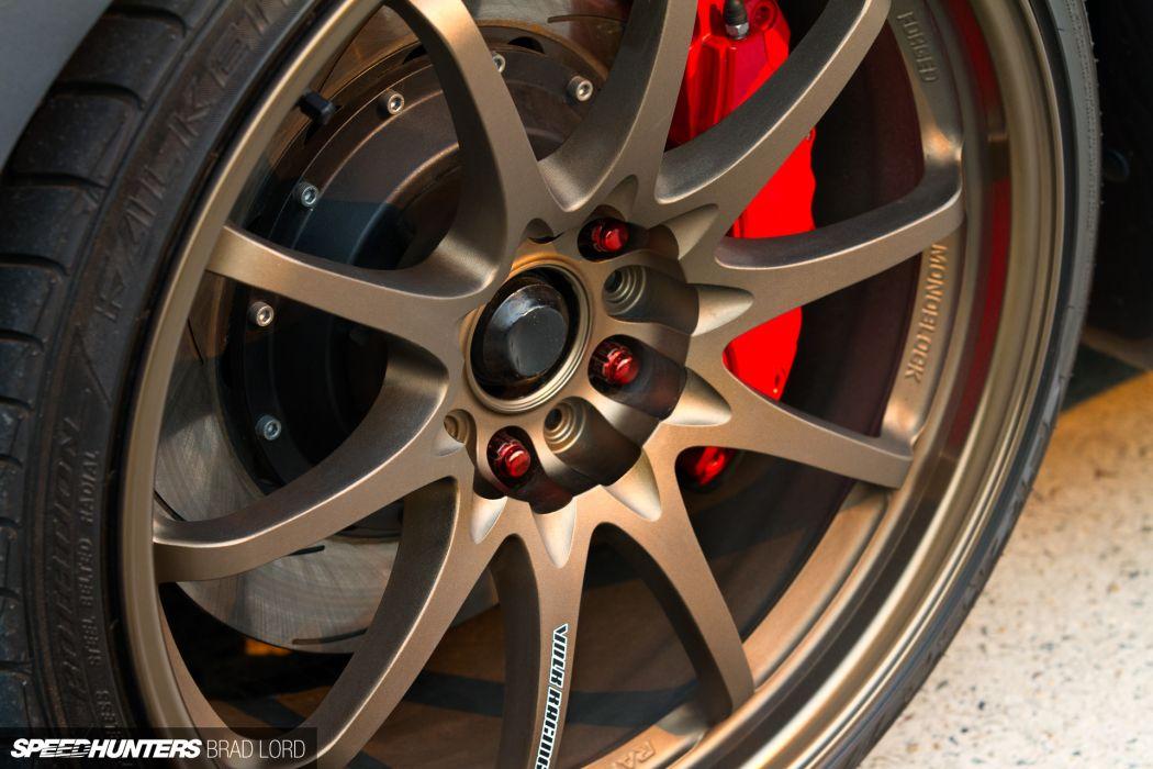 FC3S Mazda RX-7 tuning rx7 wheel     f wallpaper