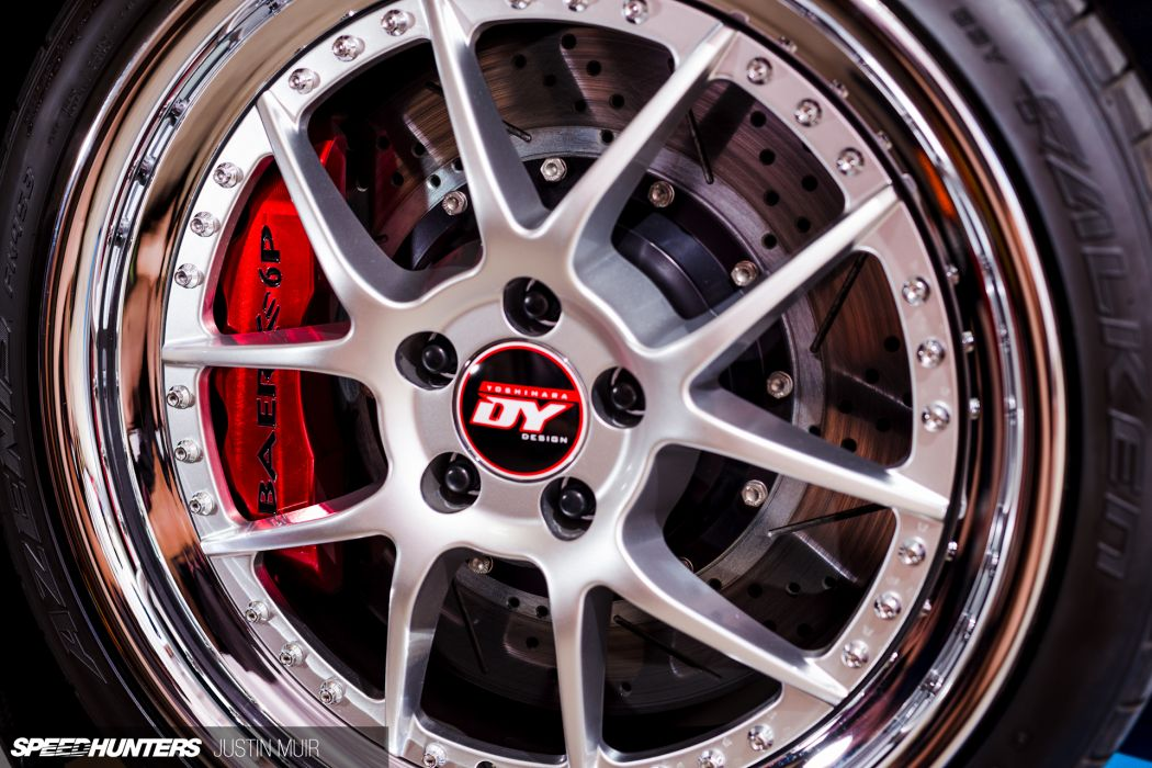 scion FR-S zn6 tuning wheel   gh wallpaper