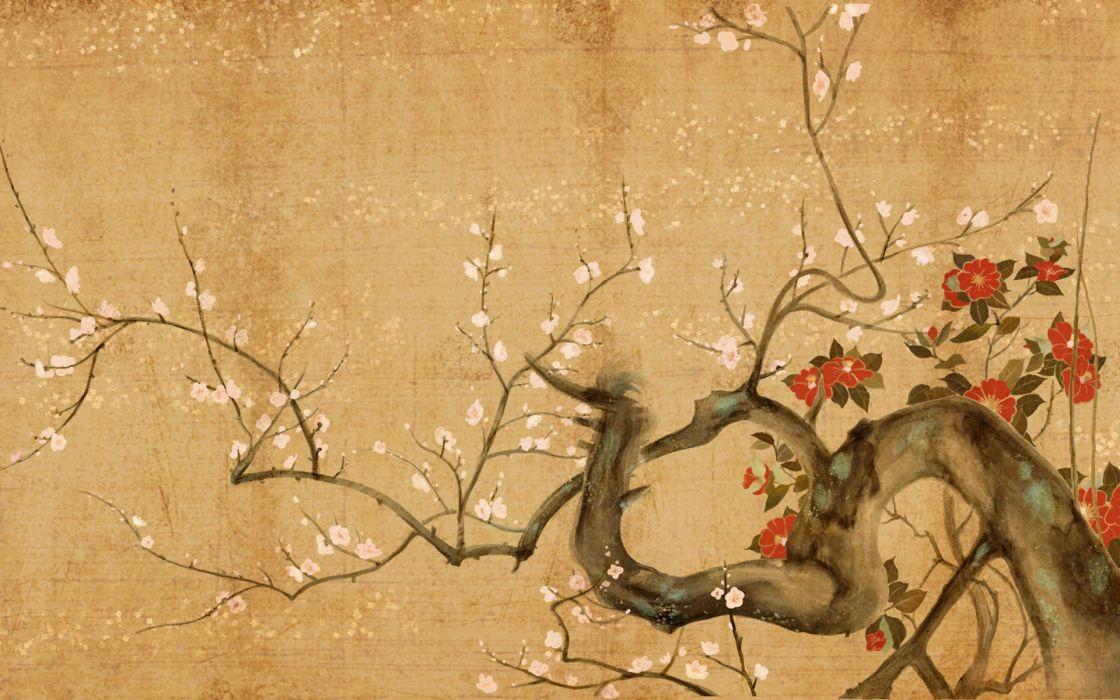 Japan Japanese Shogun Shogun 2 Total War wallpaper