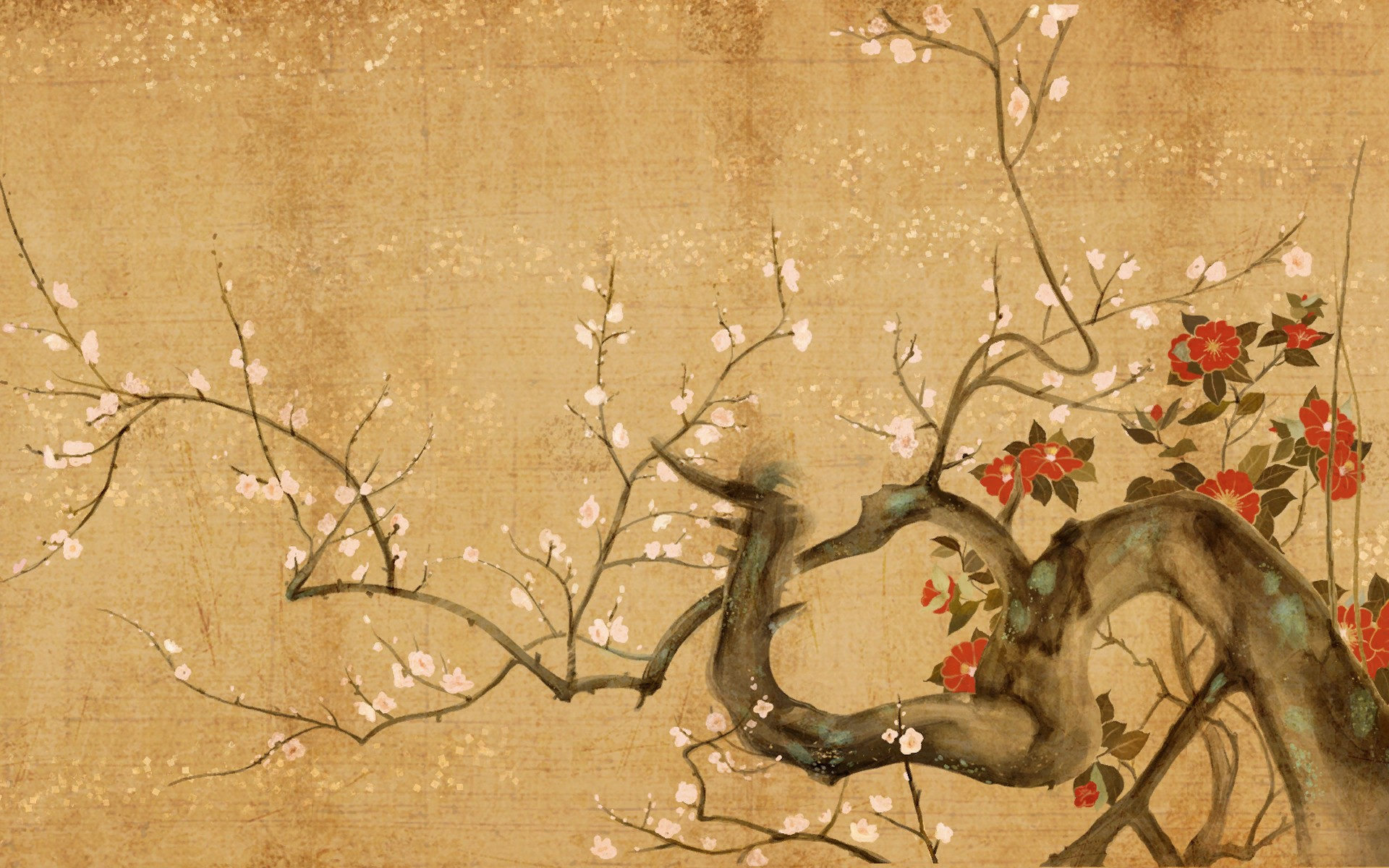 japan japanese shogun shogun 2 total war wallpaper | 1920x1200
