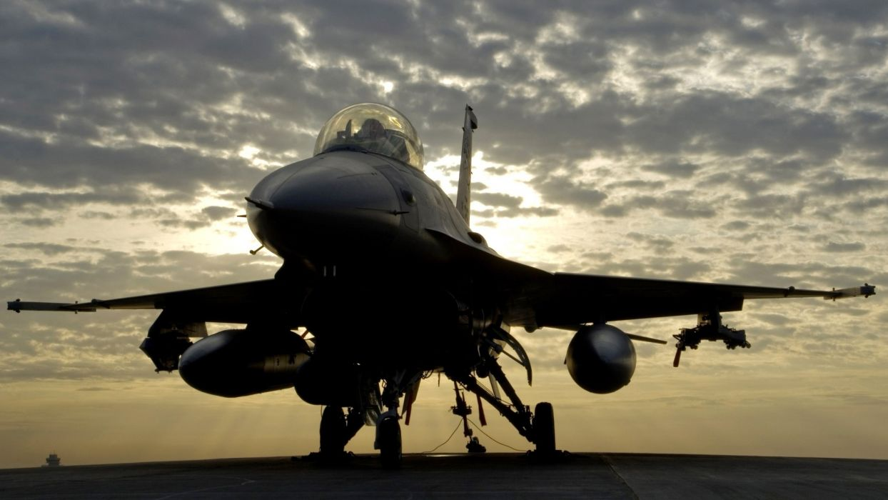 military fighter jets wallpaper