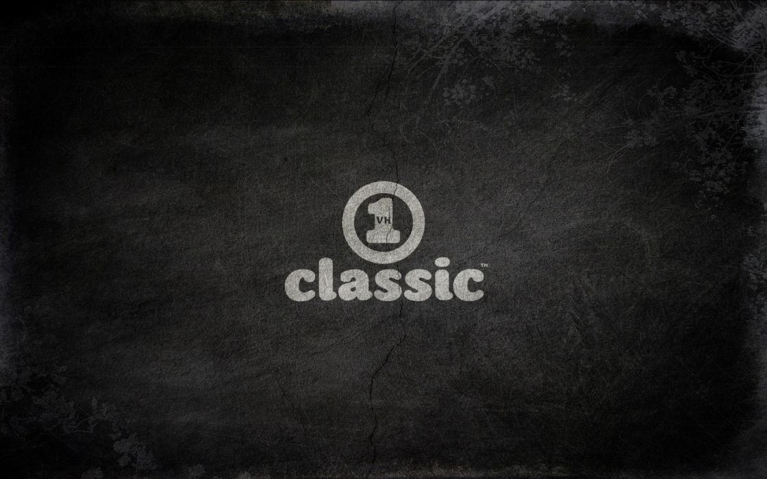 black music brands logos vh1 wallpaper