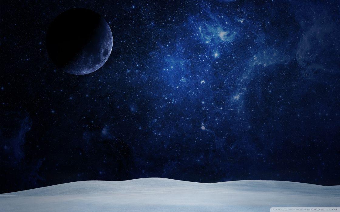 moonlight 7-wallpaper-1920x1200 wallpaper