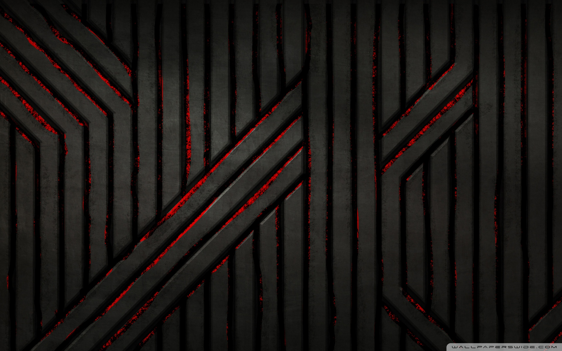 Image Result For Hd D Wallpapers X