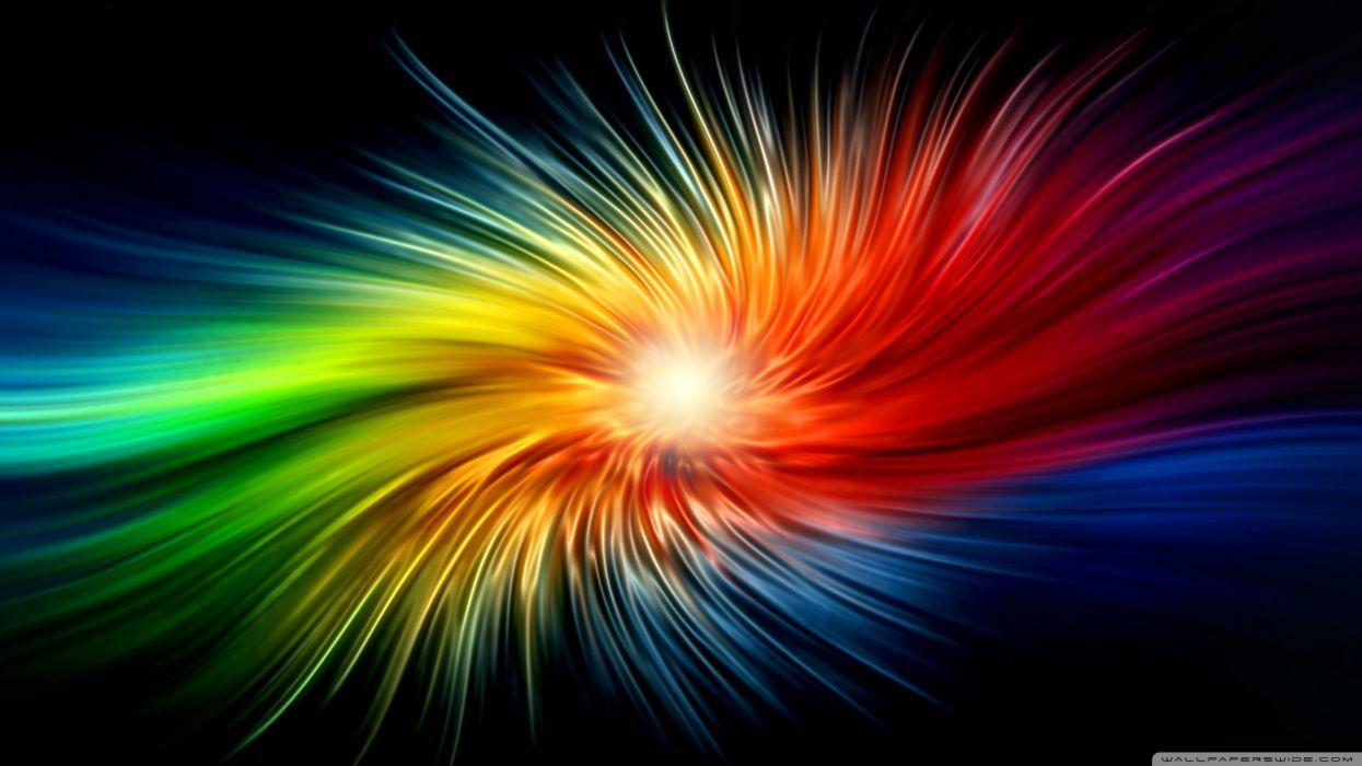 colors splash-wallpaper-2560x1440 wallpaper