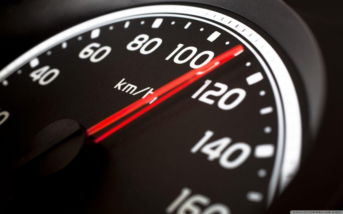 speedometers-wallpaper-2560x1600 wallpaper