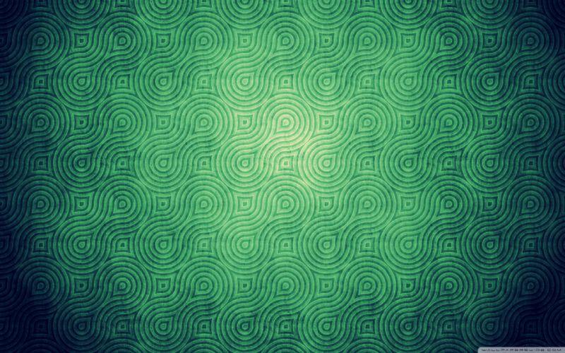 green texture-wallpaper-2560x1600 wallpaper