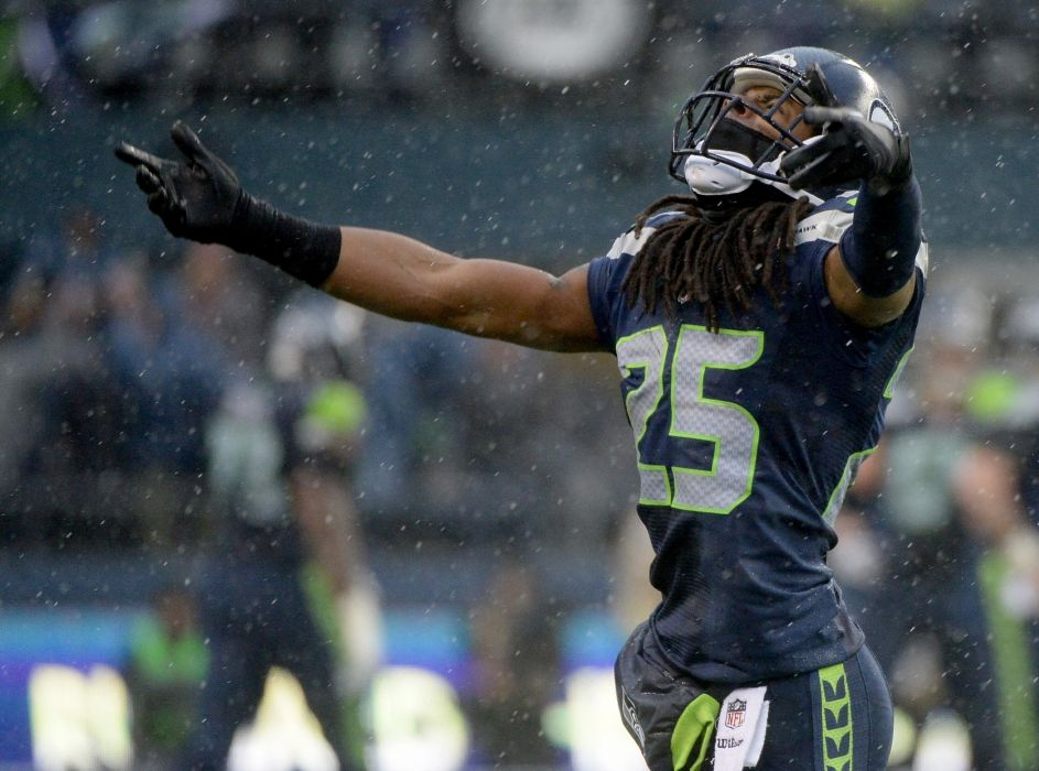 SEATTLE SEAHAWKS nfl football (3) wallpaper