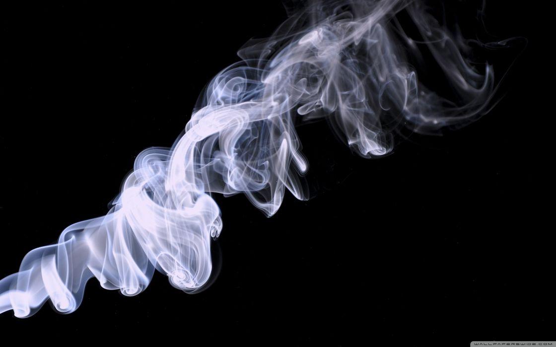 x ray smoke-wallpaper-2560x1600 wallpaper