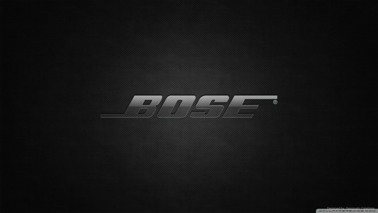 bose music-wallpaper-2400x1350 wallpaper