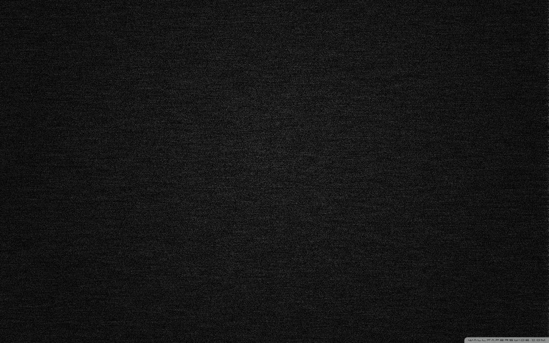 black noise-wallpaper-2560x1600 wallpaper