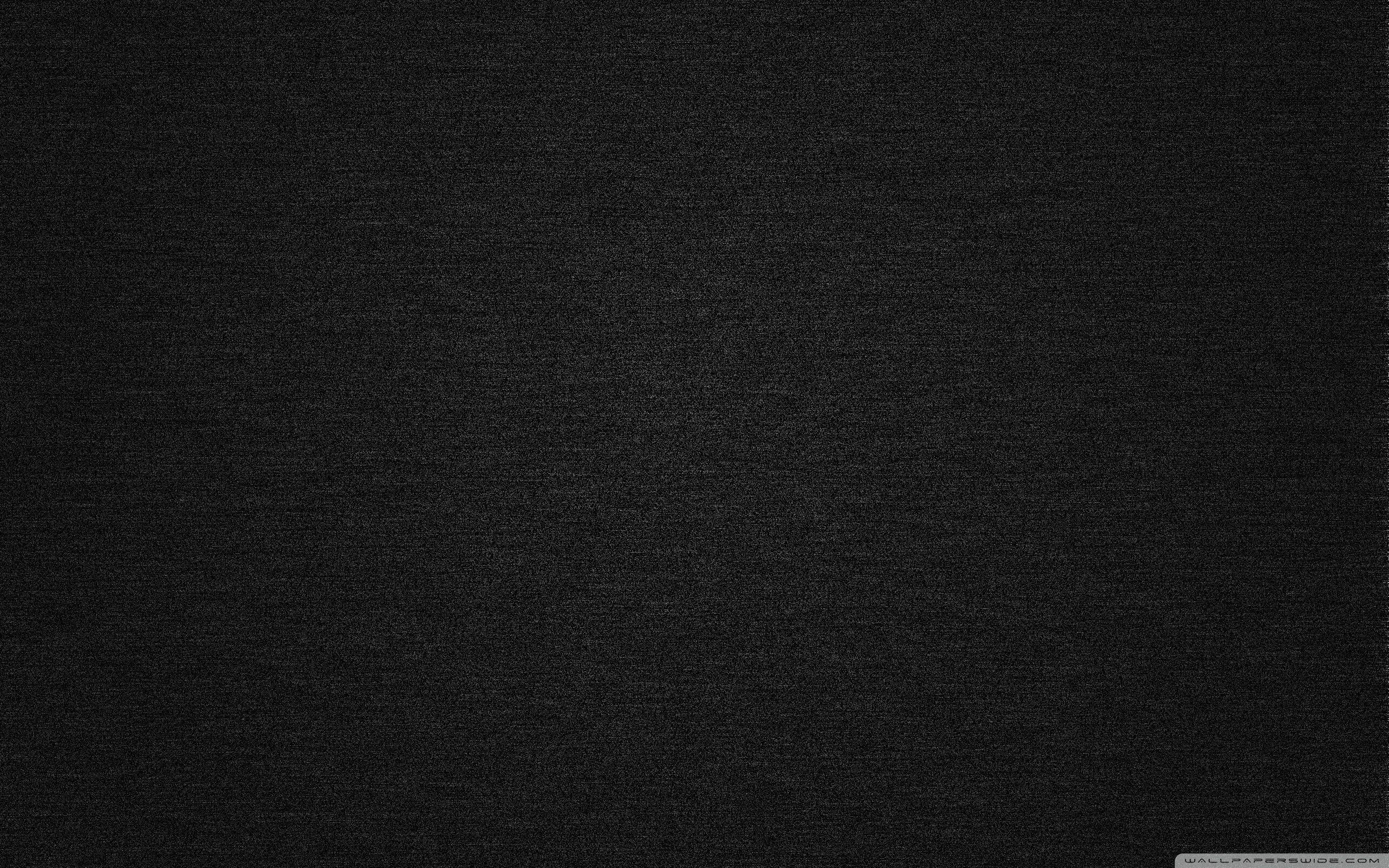 black background wallpaper 2560x1600 - photo #8
