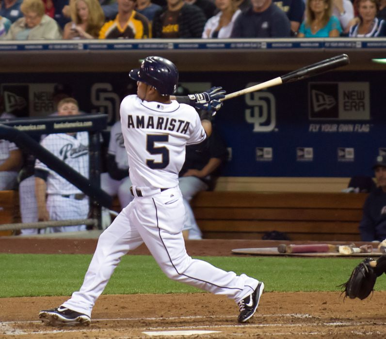 SAN DIEGO PADRES mlb baseball (27) wallpaper