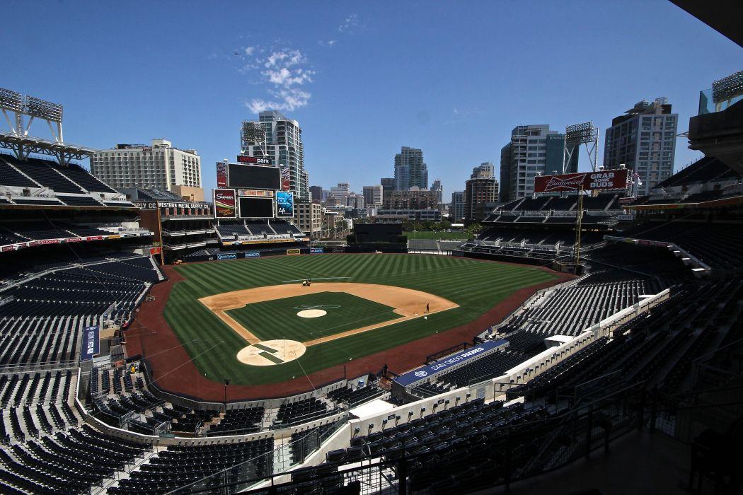 San Diego Padres Mlb Baseball 31 Wallpaper 5184x3456 231848 Wallpaperup