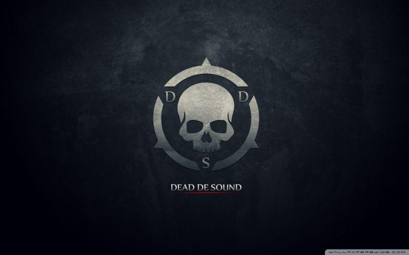 skull symbol-wallpaper-1920x1200 wallpaper
