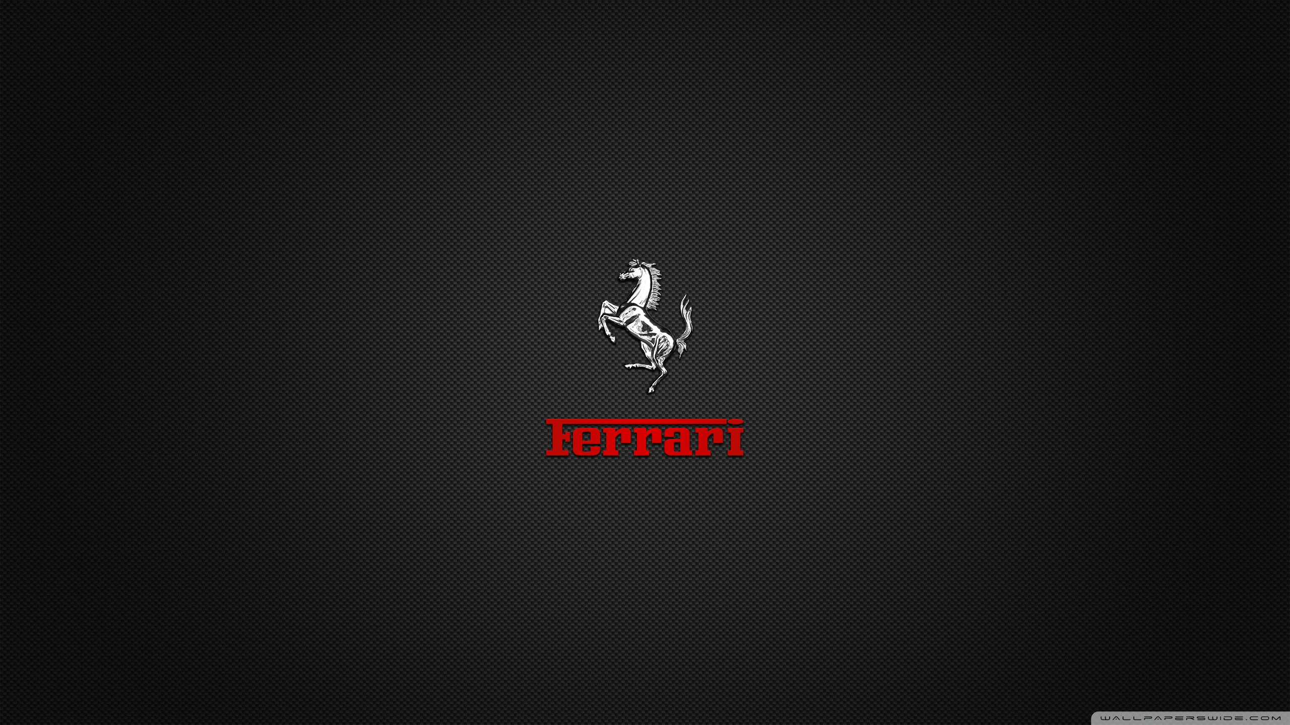 red bull live wallpaper android