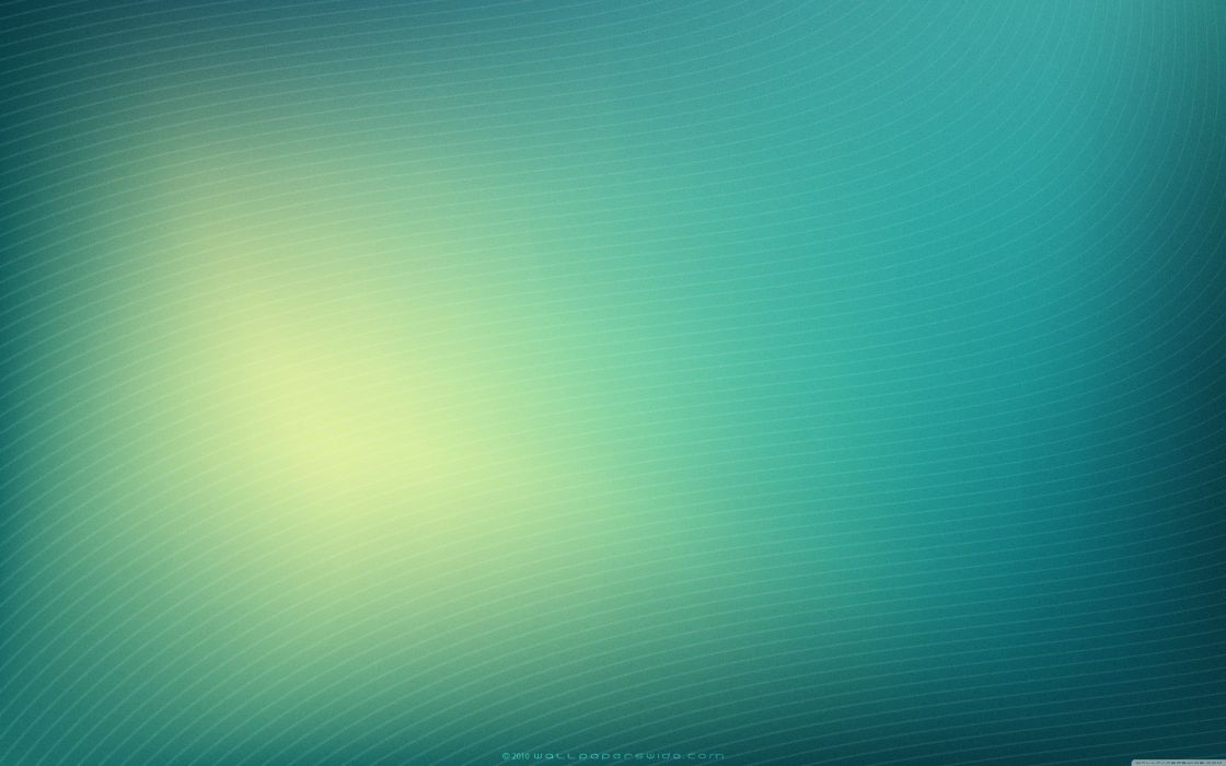 early morning abstract-wallpaper-5120x3200 wallpaper