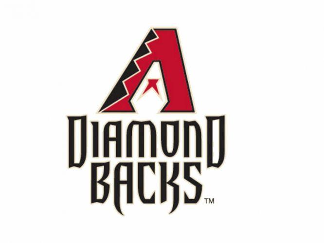 ARIZONA DIAMONDBACKS mlb baseball (2) wallpaper