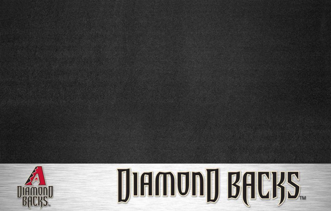 ARIZONA DIAMONDBACKS mlb baseball (28) wallpaper