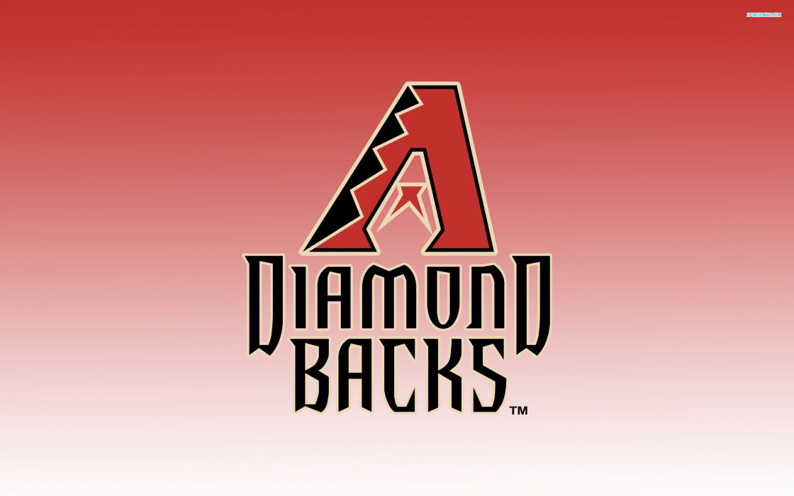 ARIZONA DIAMONDBACKS mlb baseball (43) wallpaper