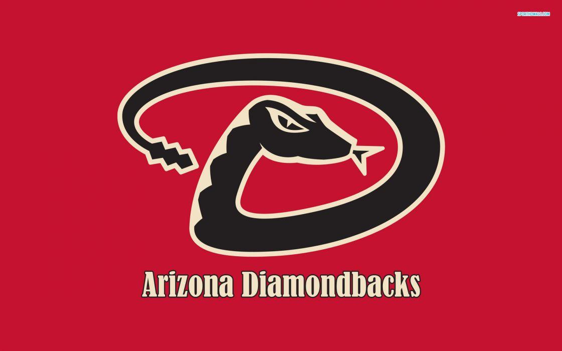 ARIZONA DIAMONDBACKS mlb baseball (44) wallpaper