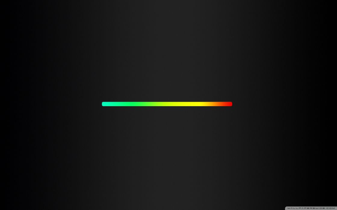 colored line-wallpaper-2560x1600 wallpaper