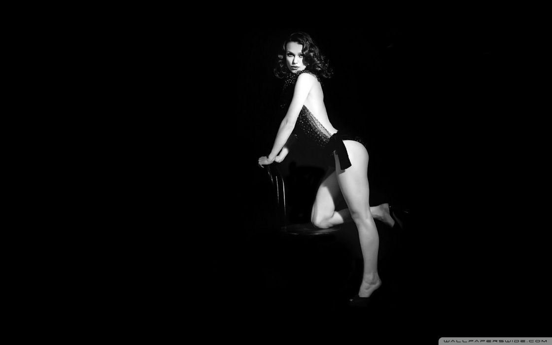 actrice black-wallpaper-1920x1200 wallpaper