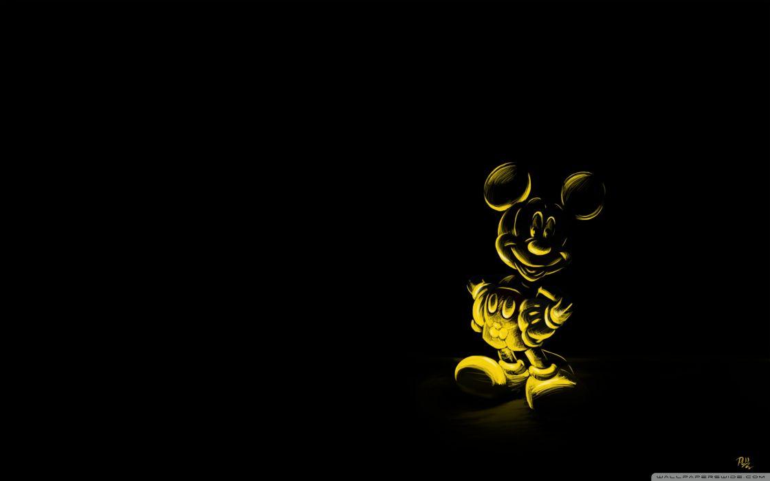 mickey mouse-wallpaper-2560x1600 wallpaper