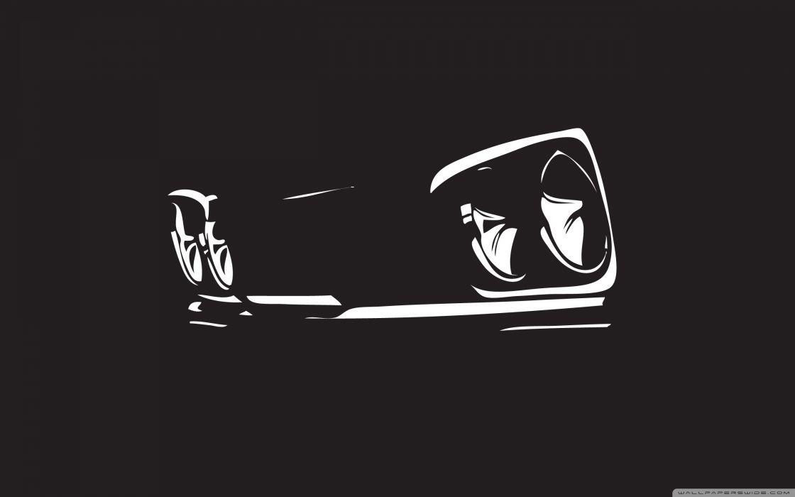 night car-wallpaper-2560x1600 wallpaper