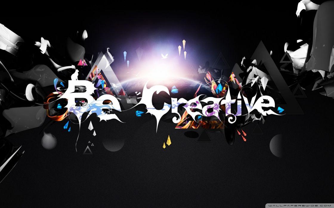 be creative-wallpaper-1920x1200 wallpaper