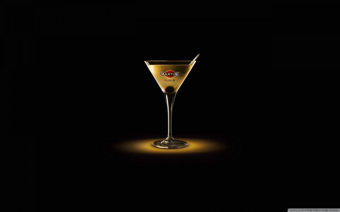 martini gold finger-wallpaper-2560x1600 wallpaper