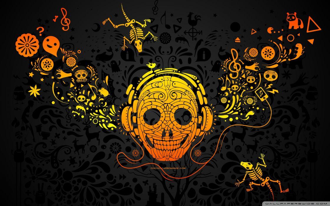 ofrenda by chicho21net-wallpaper-1920x1200 wallpaper
