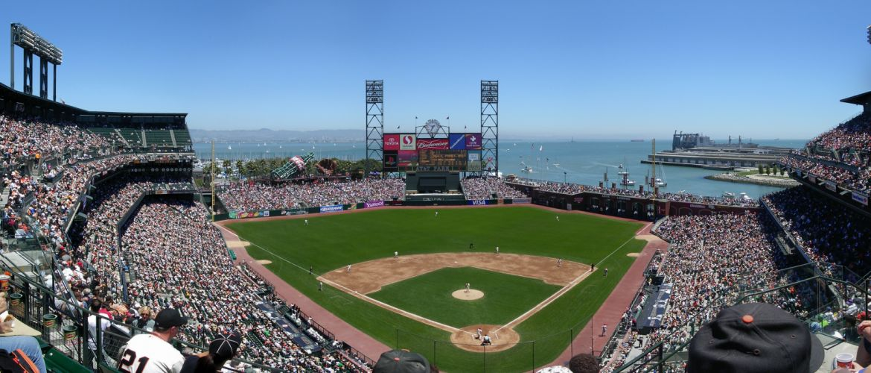 SAN FRANCISCO GIANTS mlb baseball (7) wallpaper