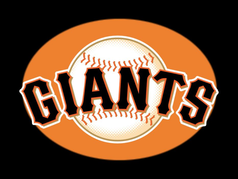 SAN FRANCISCO GIANTS mlb baseball (34) wallpaper