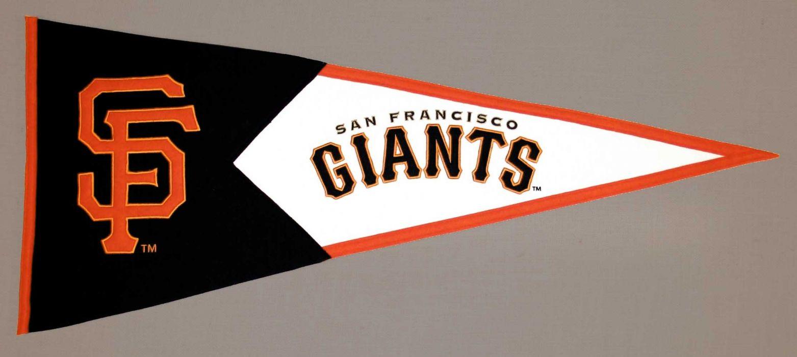 SAN FRANCISCO GIANTS mlb baseball (54) wallpaper