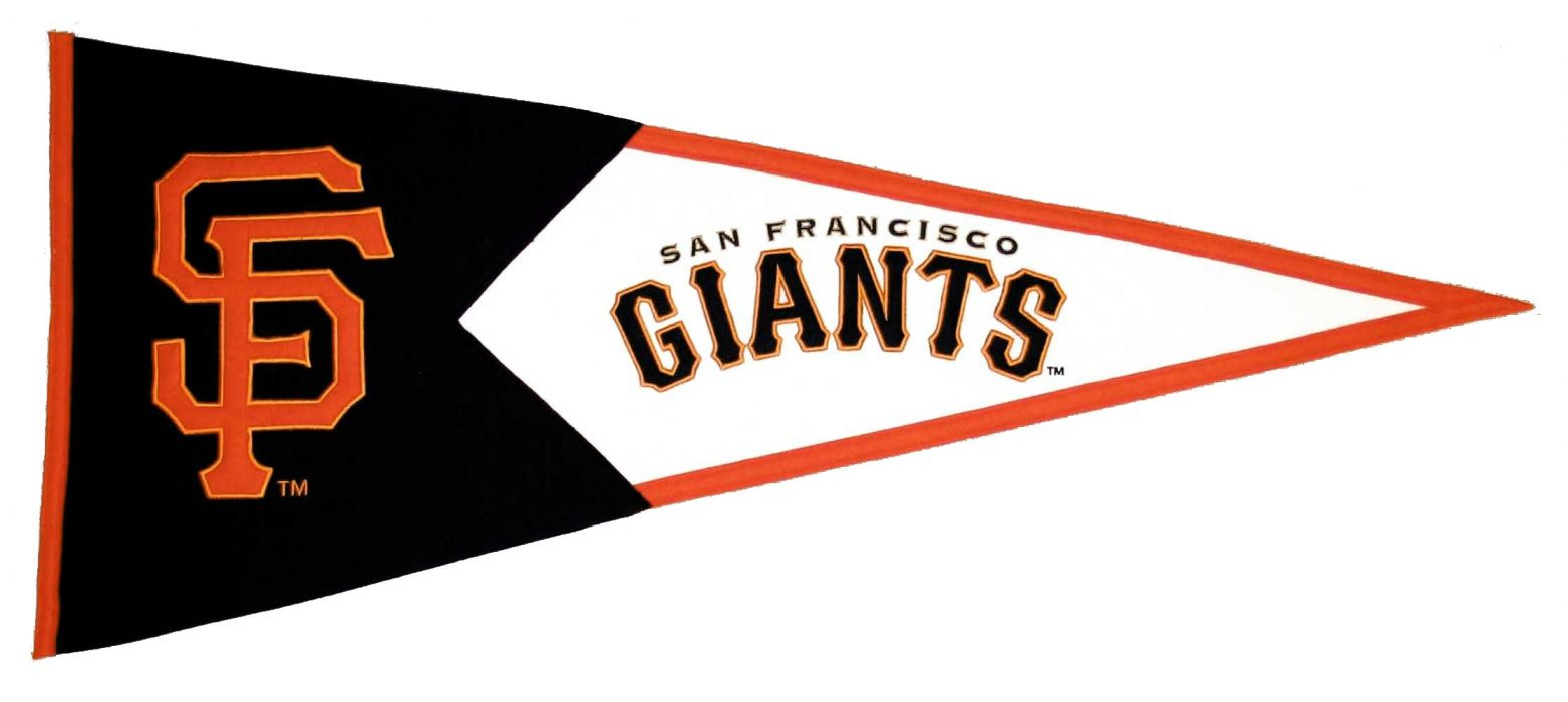 SAN FRANCISCO GIANTS mlb baseball (55) wallpaper