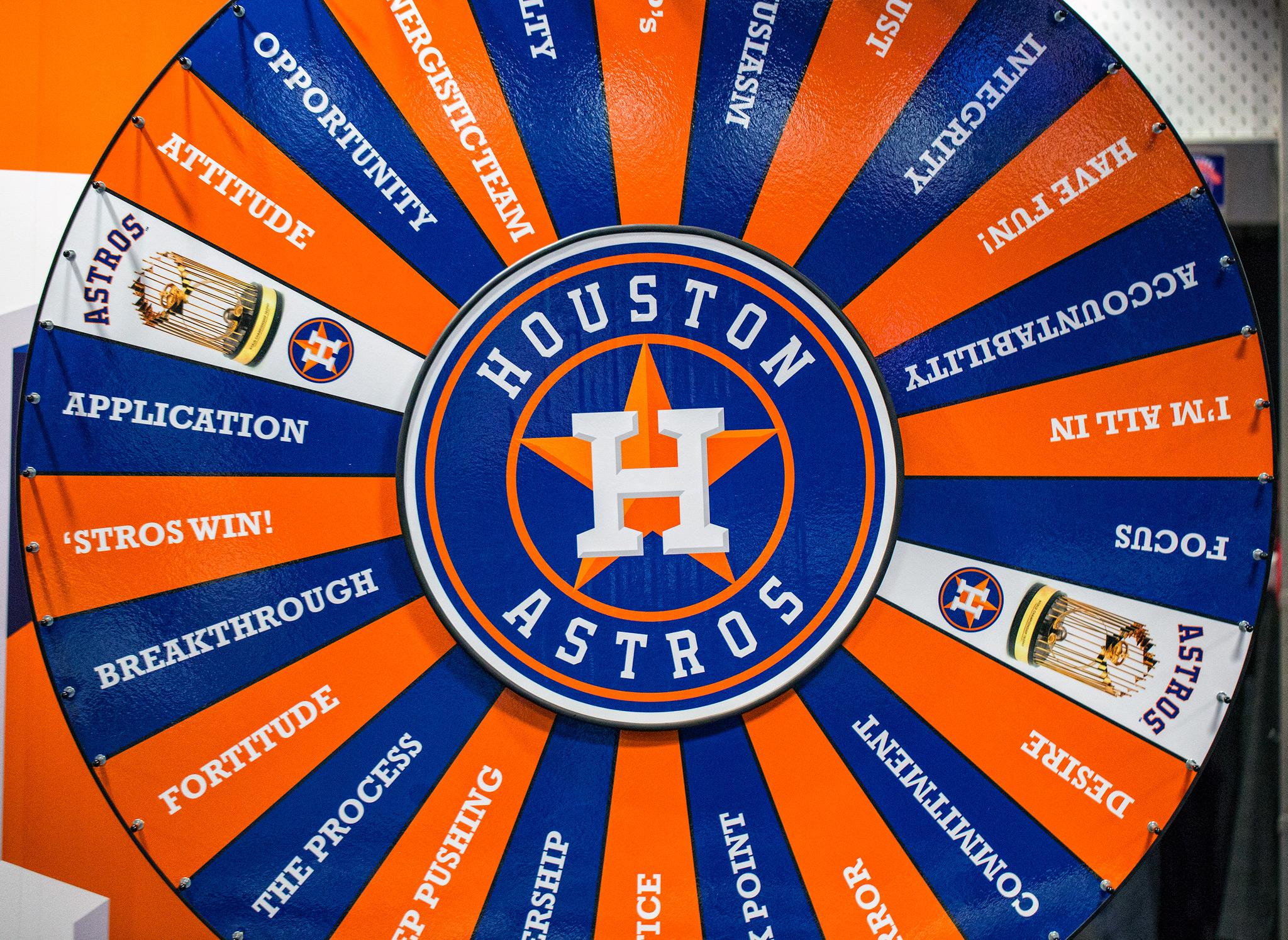 houston astros mlb baseball 31 wallpaper 2048x1494