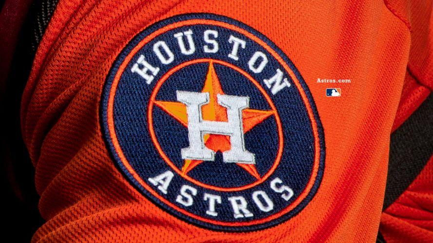 HOUSTON ASTROS mlb baseball (35) wallpaper