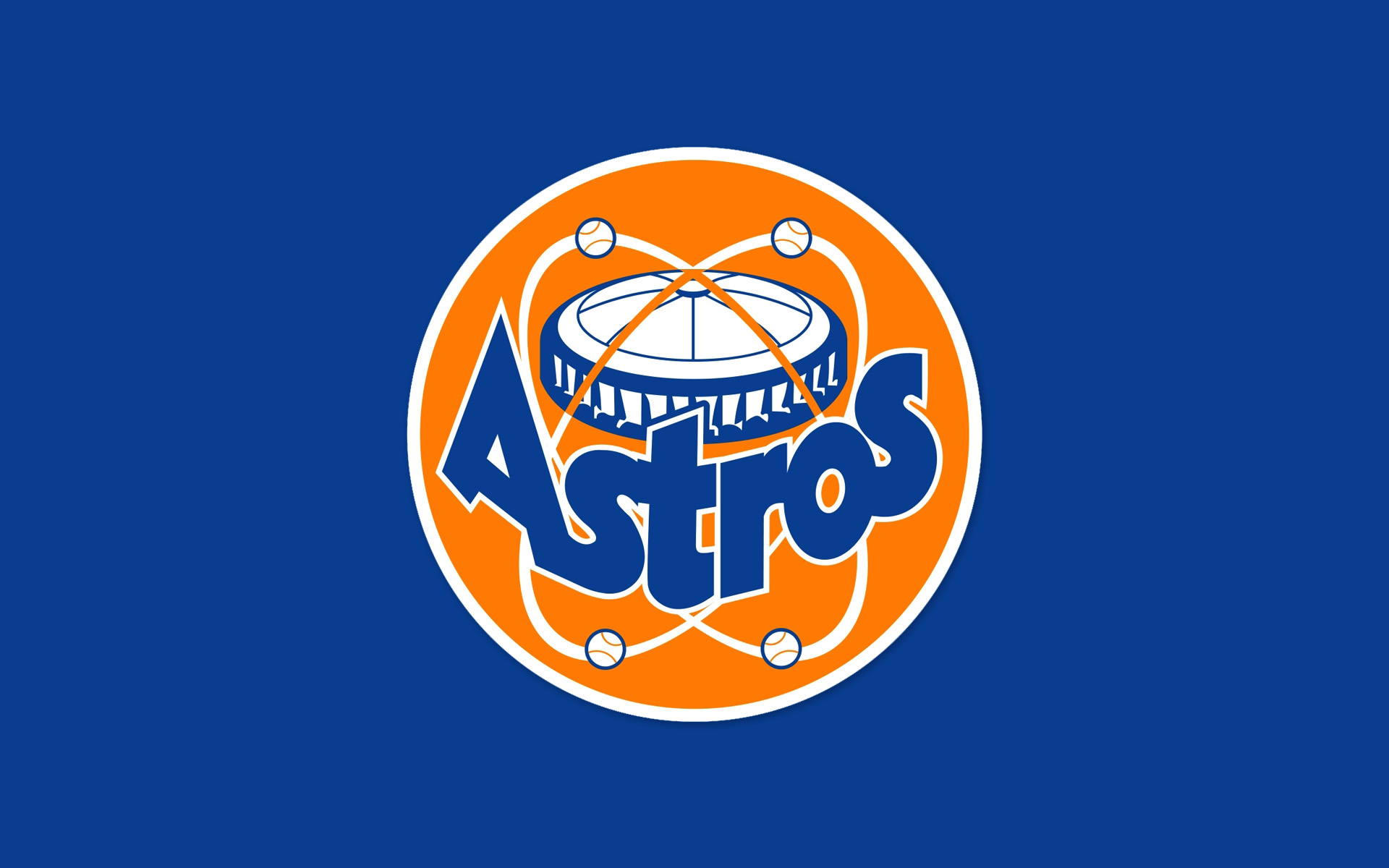 houston astros mlb baseball 46 wallpaper 1920x1200