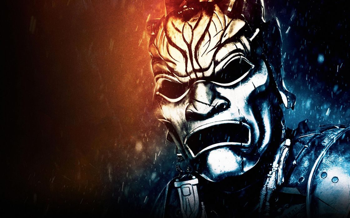 300 RISE OF AN EMPIRE action drama war fantasy warrior armor mask    d wallpaper