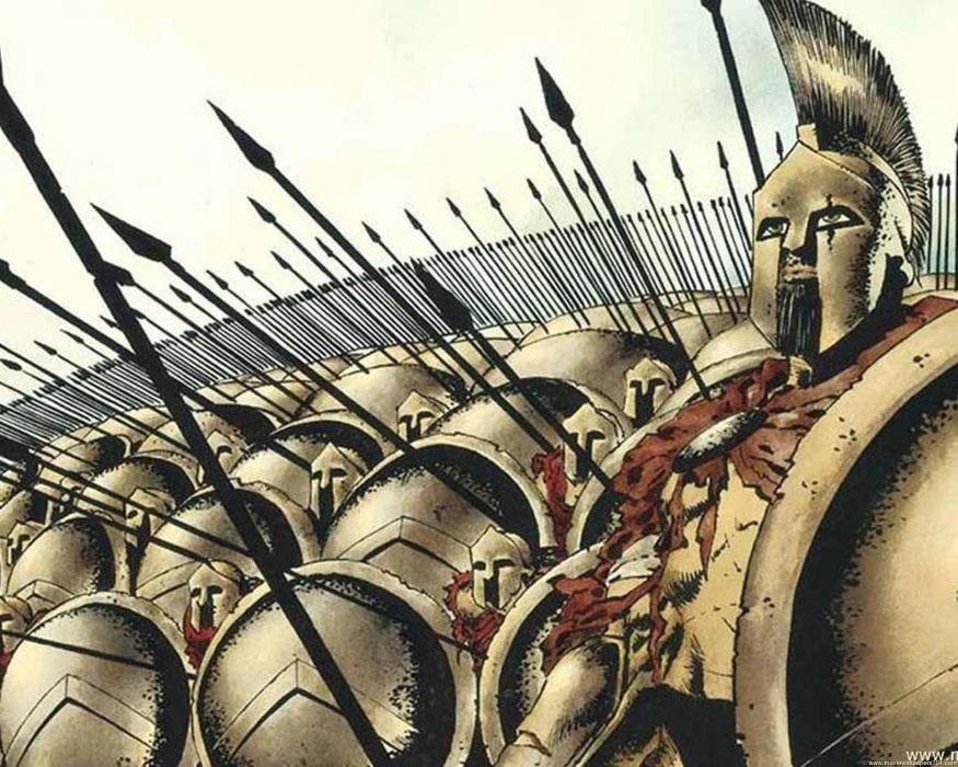 300 RISE OF AN EMPIRE action drama war fantasy warrior armor poster  fs wallpaper