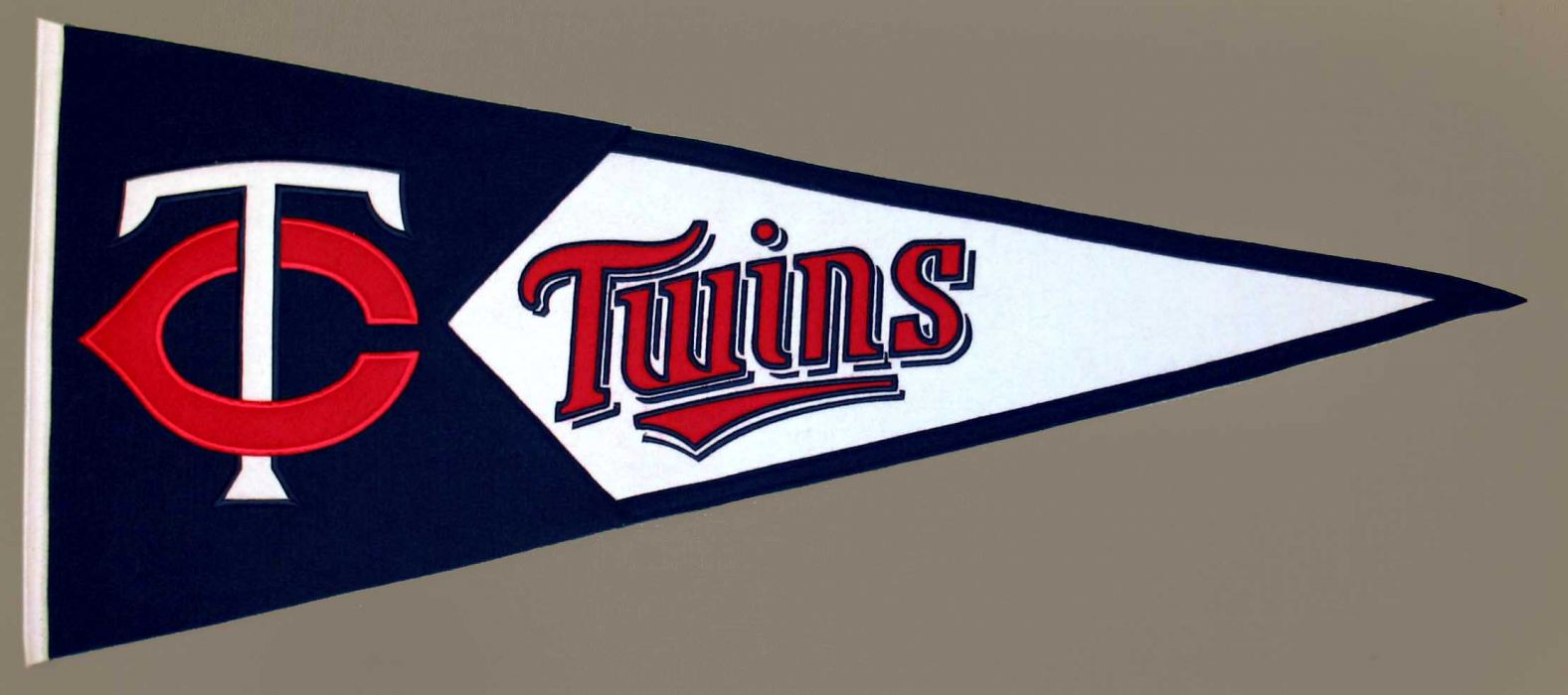 MINNESOTA TWINS mlb baseball (43) wallpaper