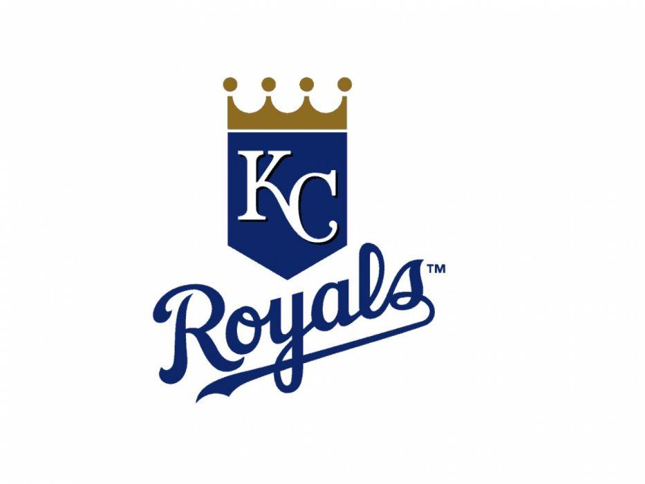 KANSAS CITY ROYALS mlb baseball (10) wallpaper