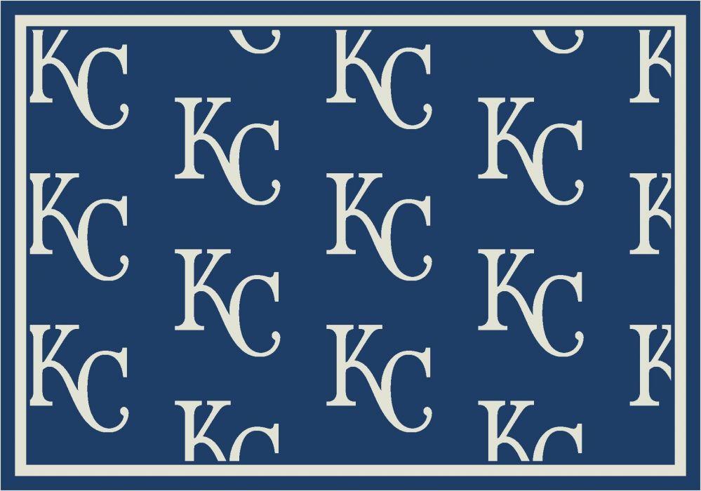 KANSAS CITY ROYALS mlb baseball (11) wallpaper