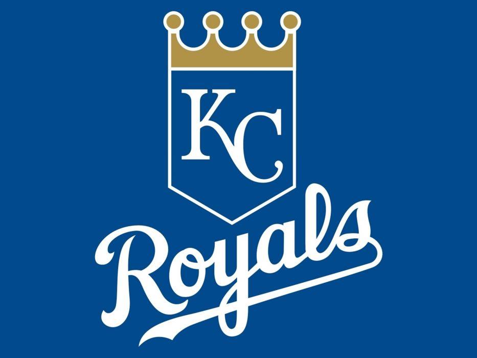 KANSAS CITY ROYALS mlb baseball (13) wallpaper