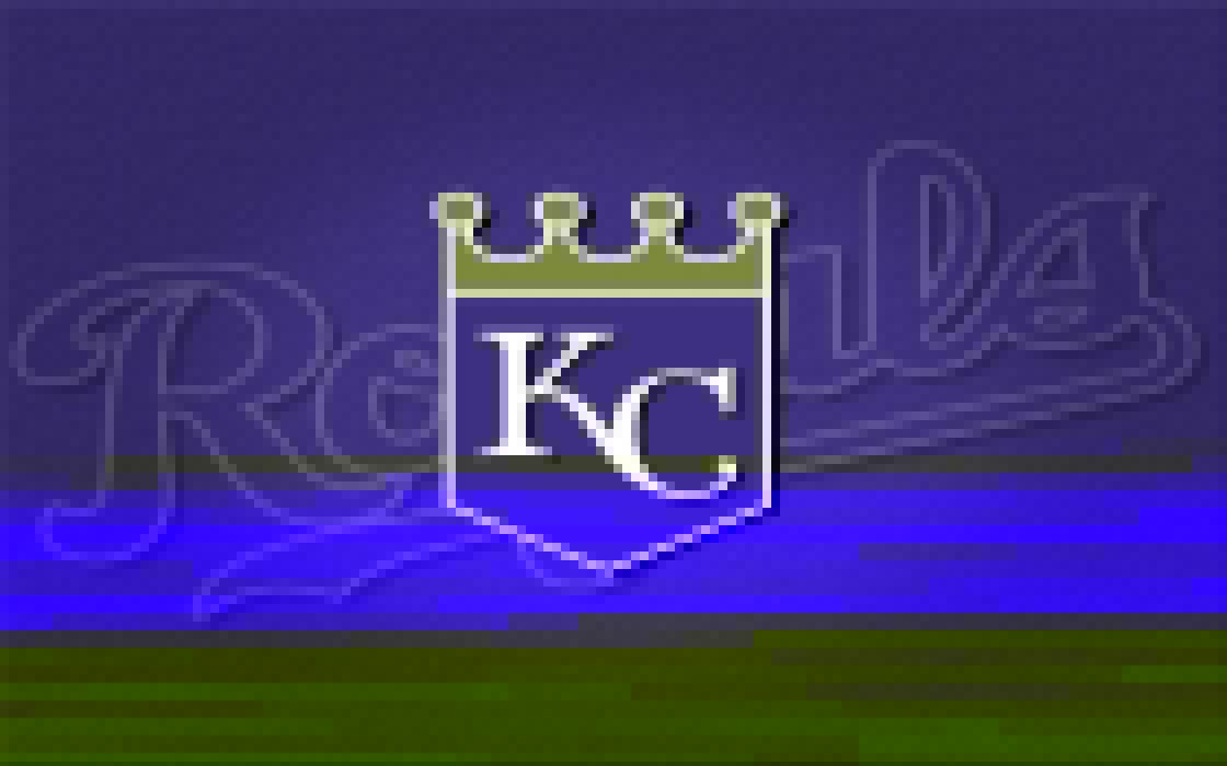 KANSAS CITY ROYALS mlb baseball (36) wallpaper
